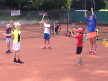 ETC-Sommer-Tenniscamp_2018